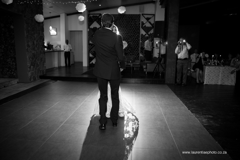 Gauteng Wedding Photographer0062.jpg