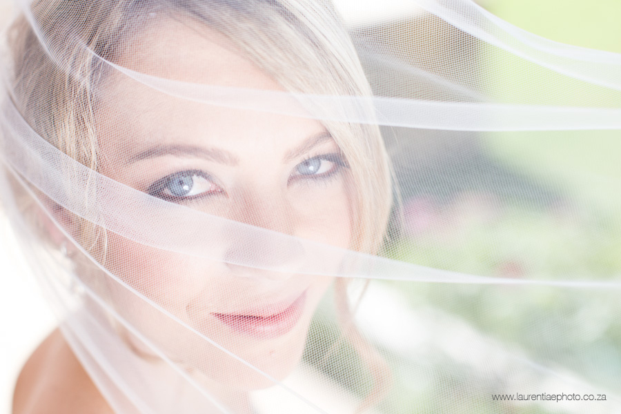 Johannesburg wedding photographer0024.jpg
