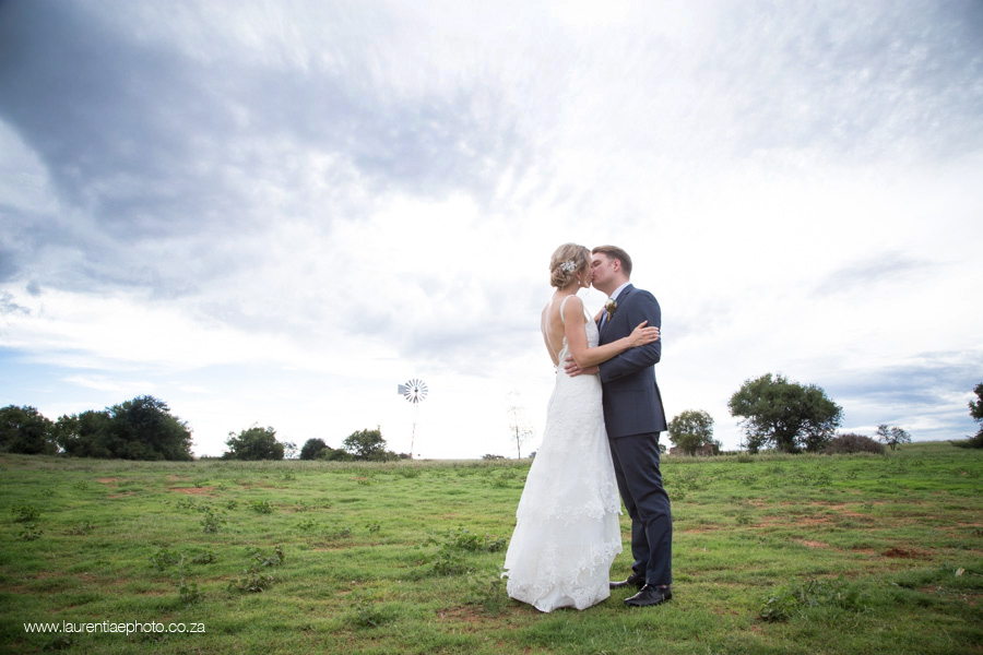Johannesburg wedding photographer0036.jpg