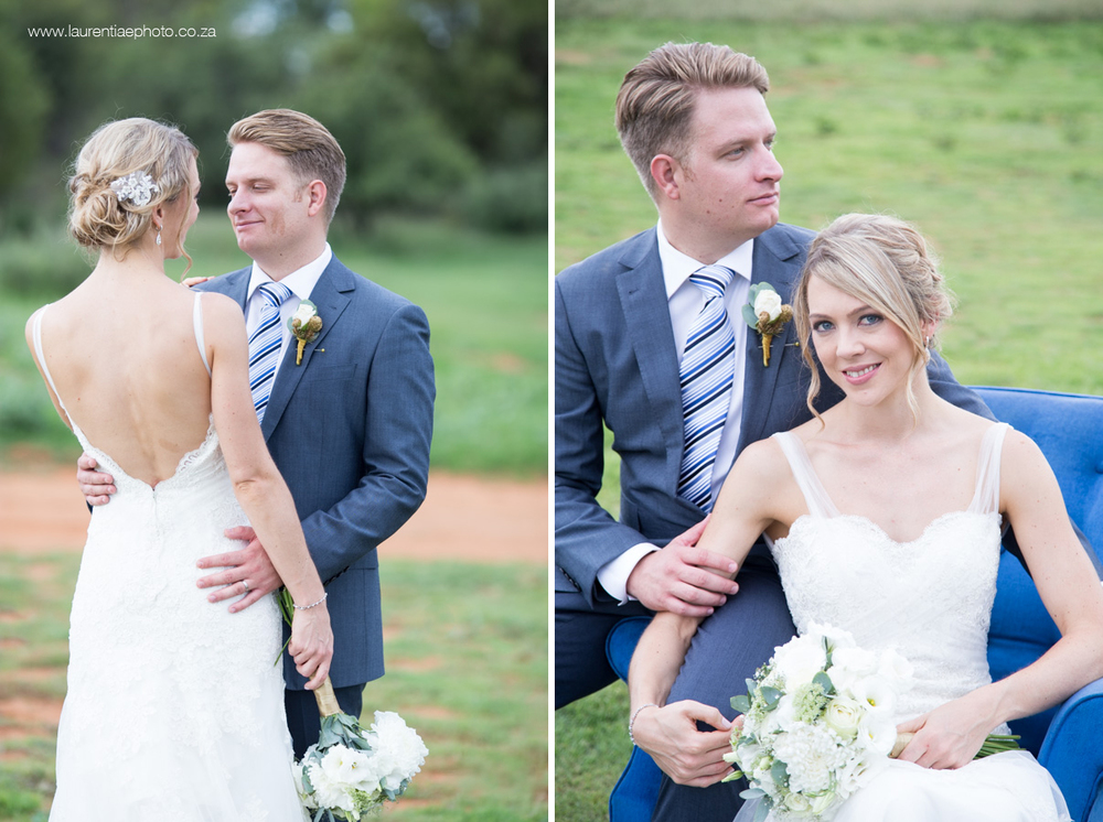 Johannesburg wedding photographer0035.jpg