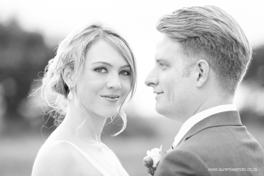 Johannesburg wedding photographer0038.jpg