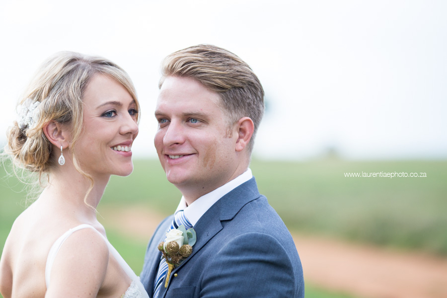 Johannesburg wedding photographer0039.jpg