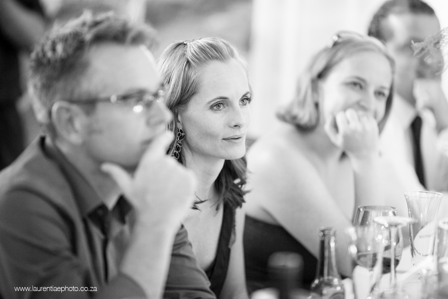 Johannesburg wedding photographer0066.jpg