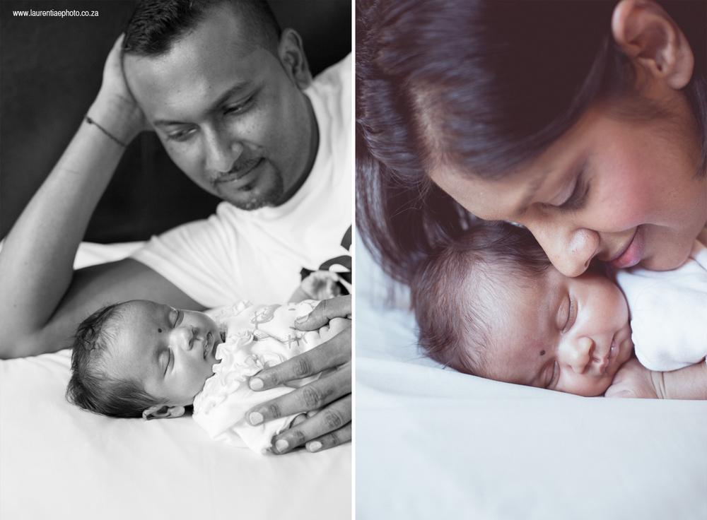 FamilyPhotography3.jpg