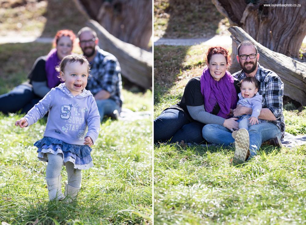 FamilyPhotography1.jpg