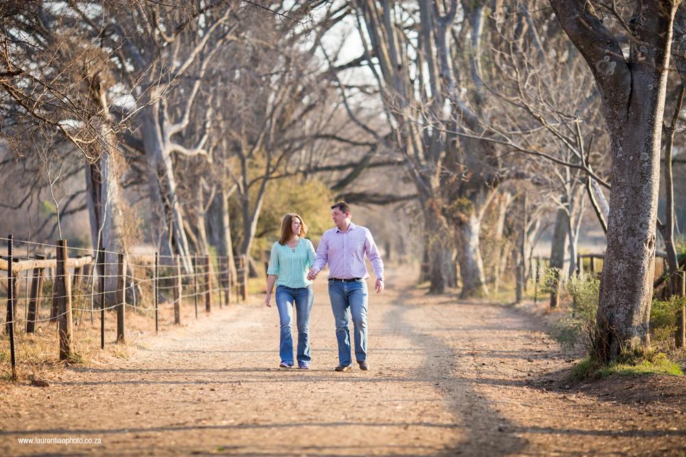 Engagement photos0005.jpg