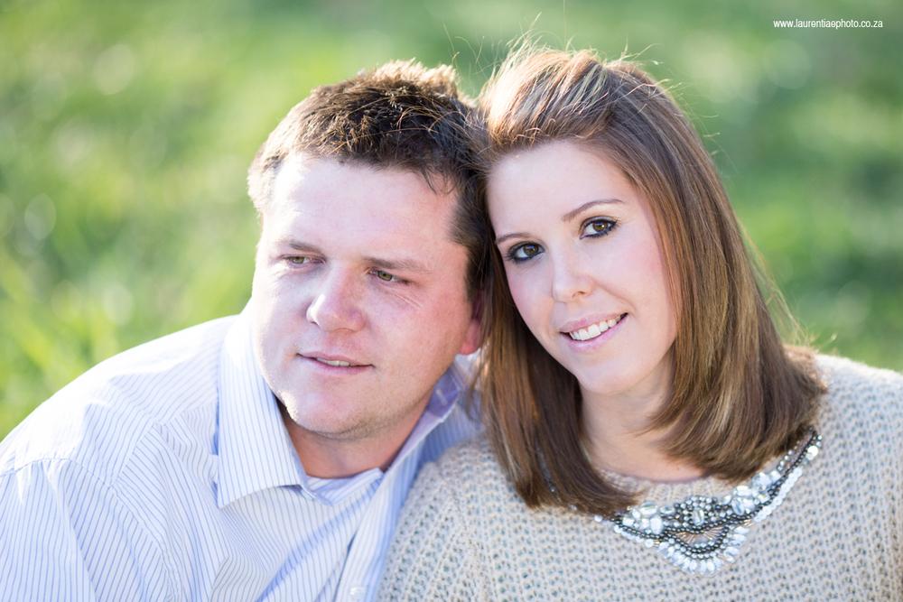 Engagement photos0004.jpg