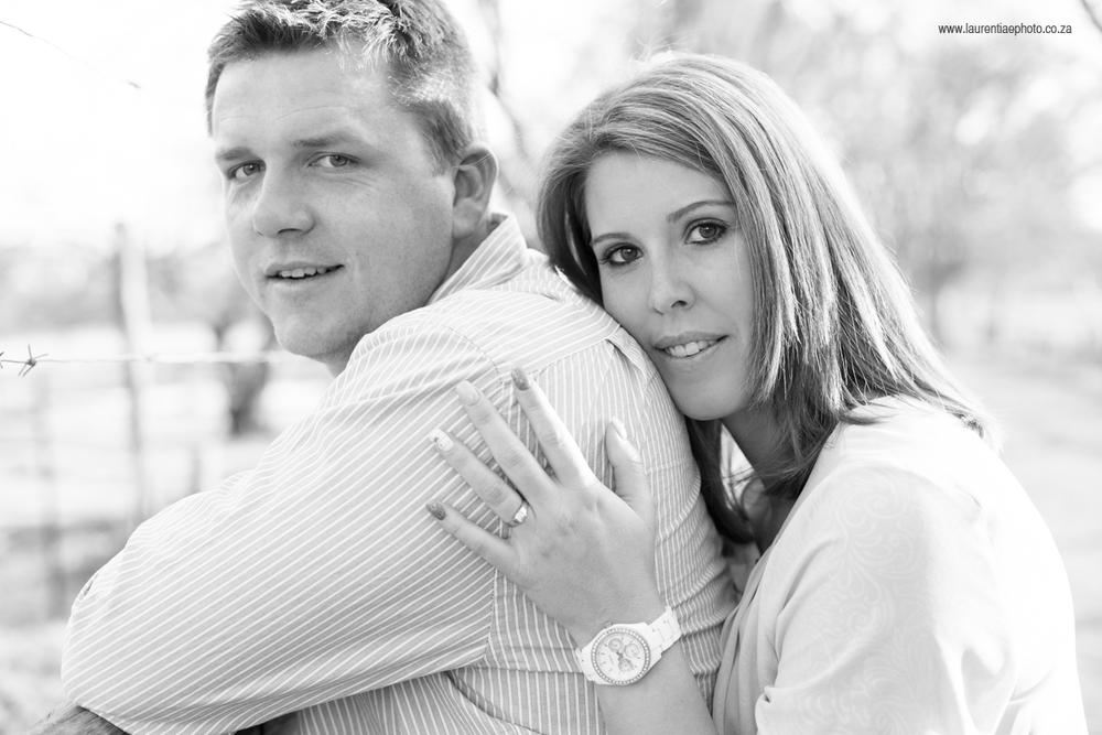 Engagement photos0007.jpg