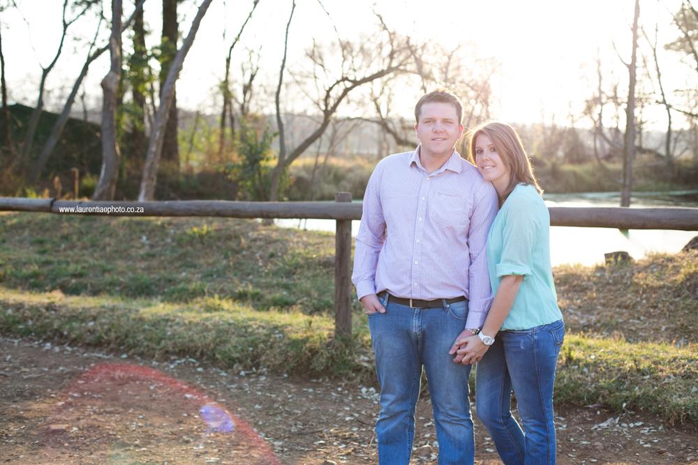 Engagement photos0008.jpg