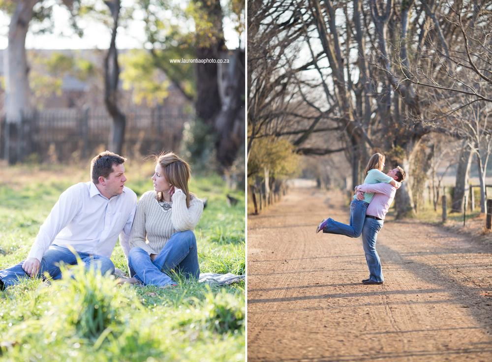 EngagementShoot1.jpg