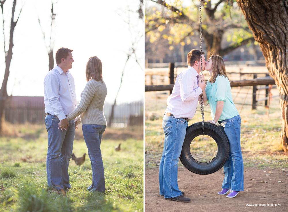 EngagementShoot2.jpg