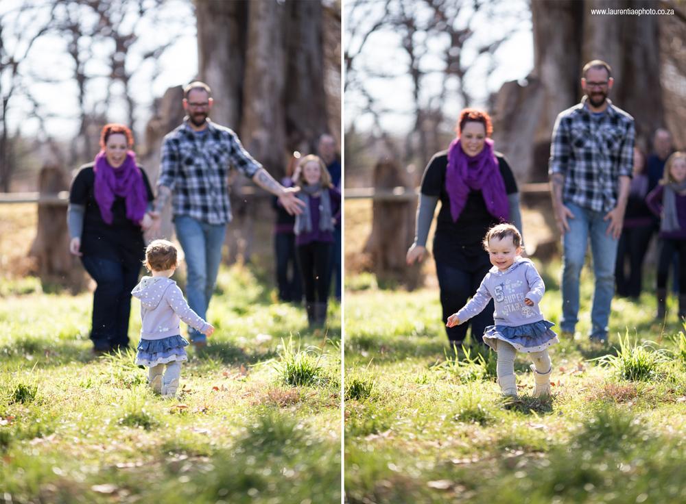 FamilyPhotography2.jpg