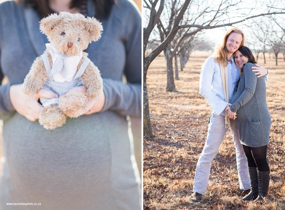 Maternity Photography0002.jpg