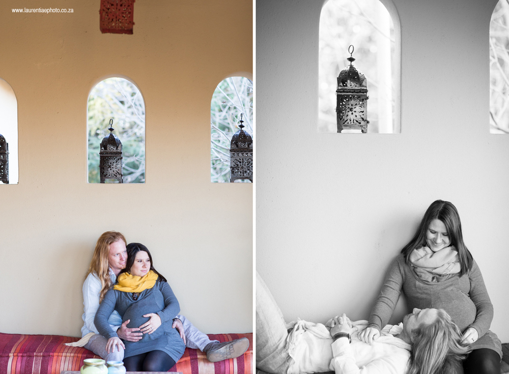 Maternity Photography0004.jpg