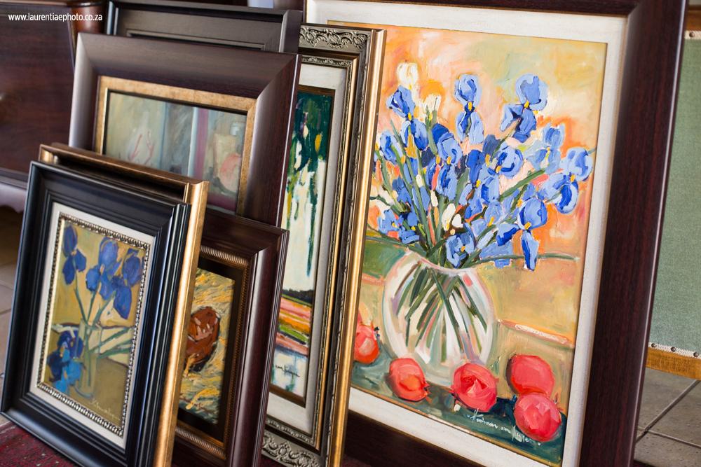 Pretoria Artist0011.jpg