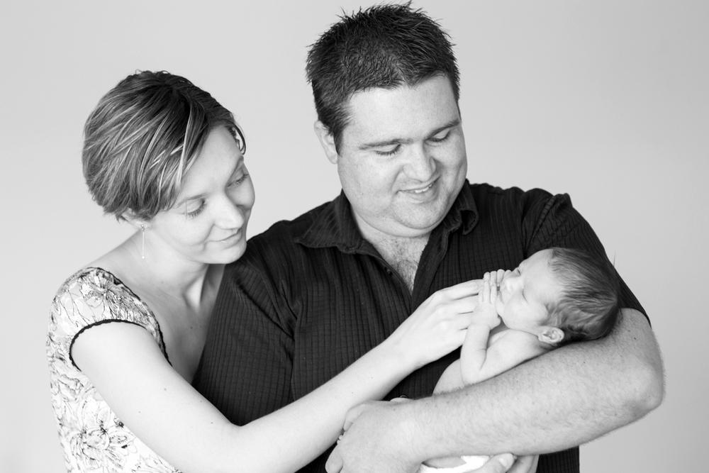 Pretoria family photography0007.jpg