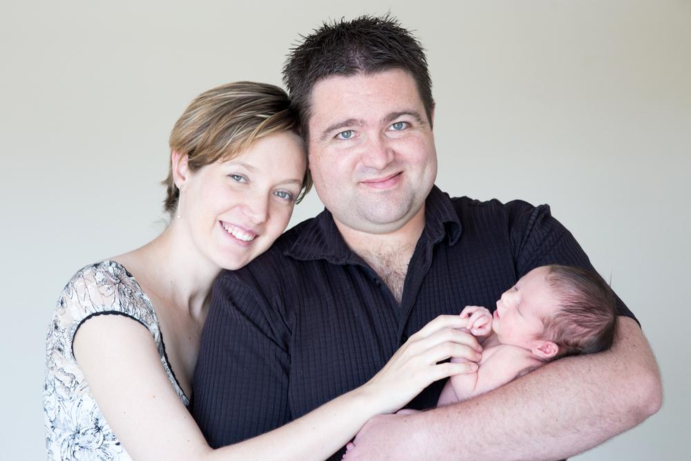 Pretoria family photography0008.jpg