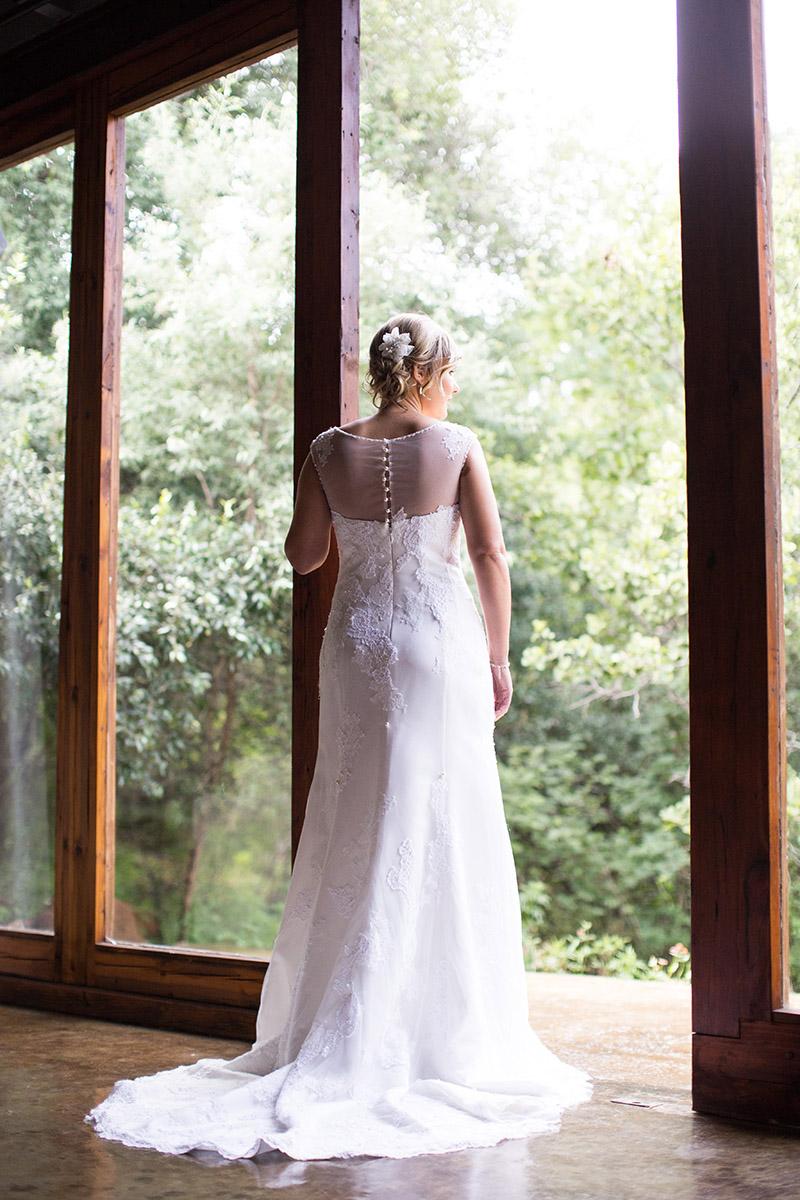 Johannesburg pretoria wedding photographer0037.jpg