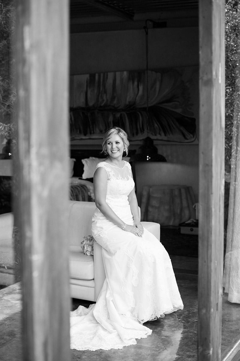 Johannesburg pretoria wedding photographer0038.jpg