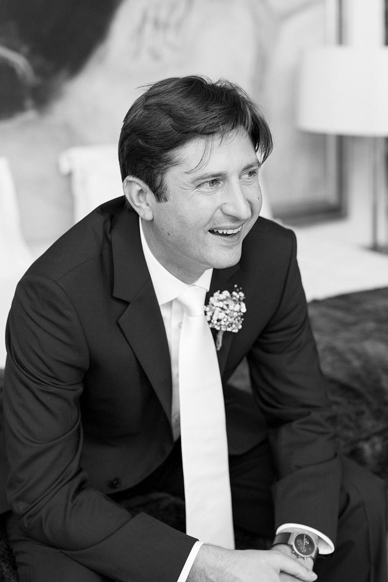 Johannesburg pretoria wedding photographer0047.jpg