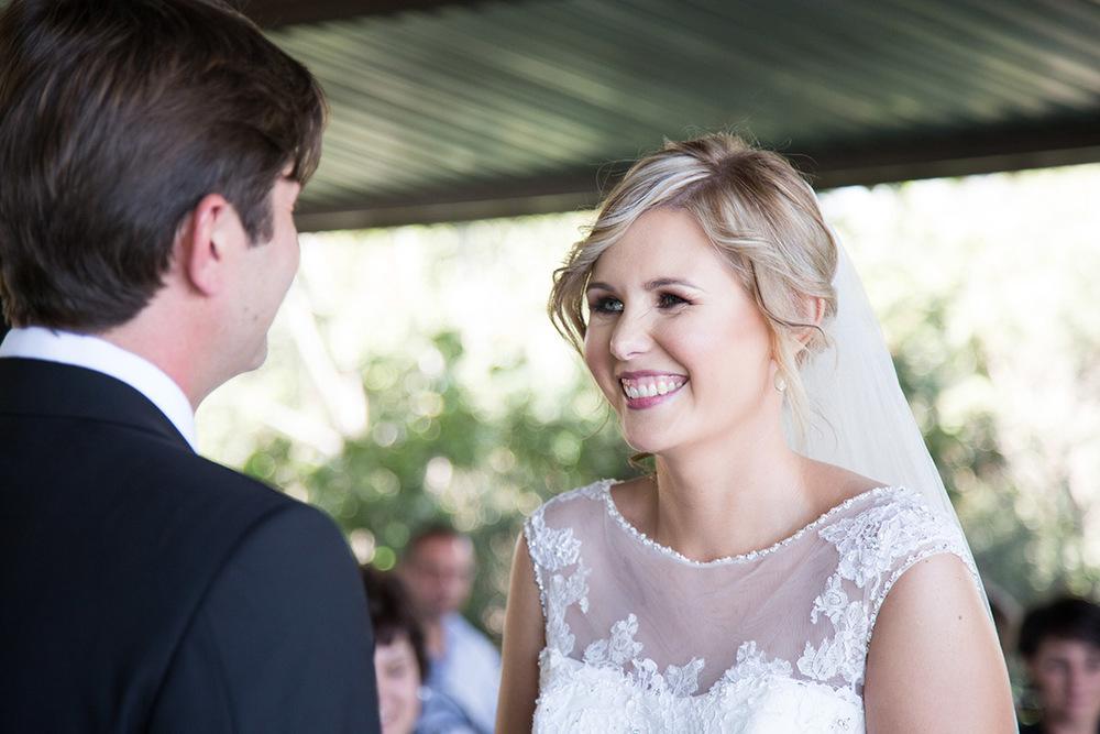 Johannesburg pretoria wedding photographer0050.jpg