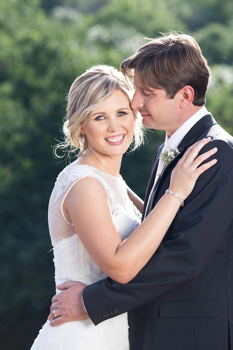 Johannesburg pretoria wedding photographer0052.jpg