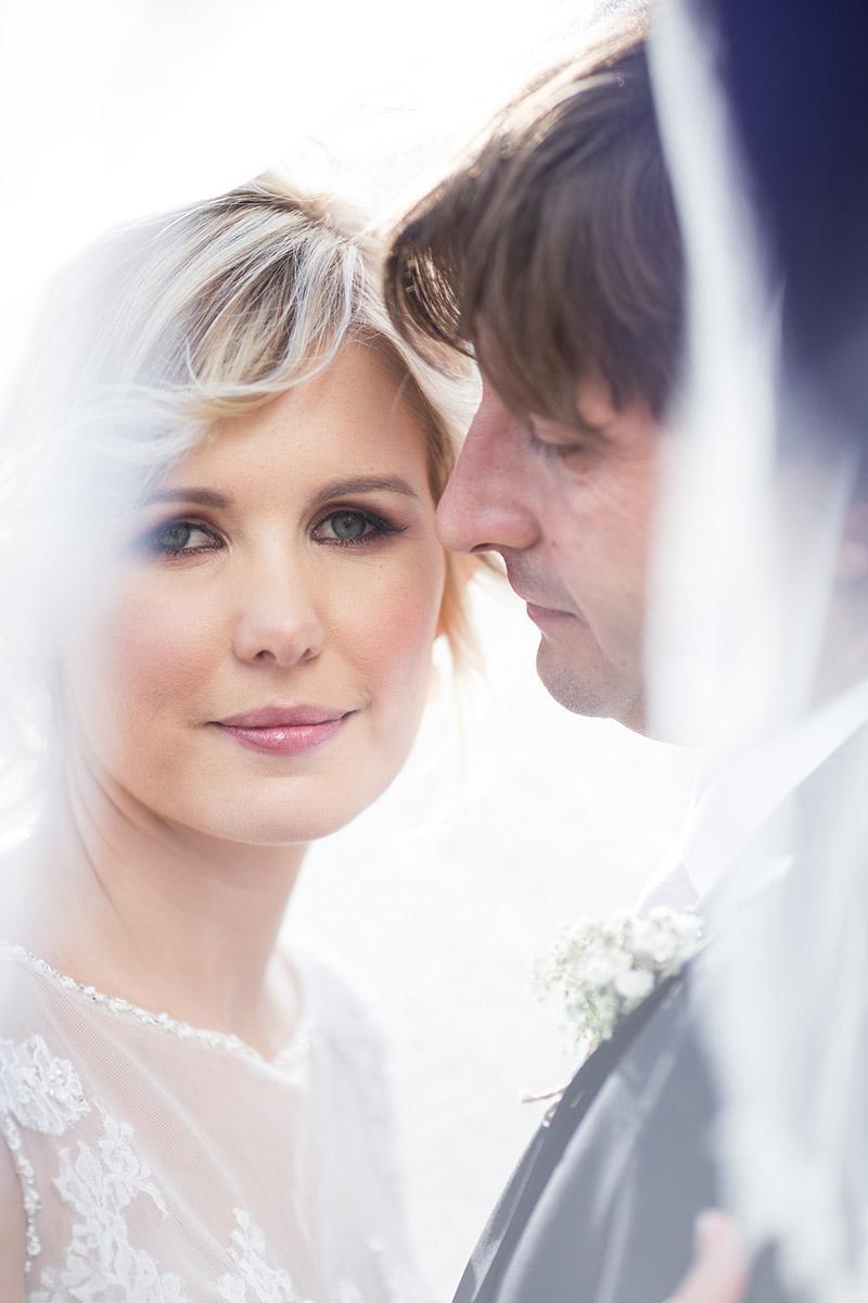 Johannesburg pretoria wedding photographer0053.jpg