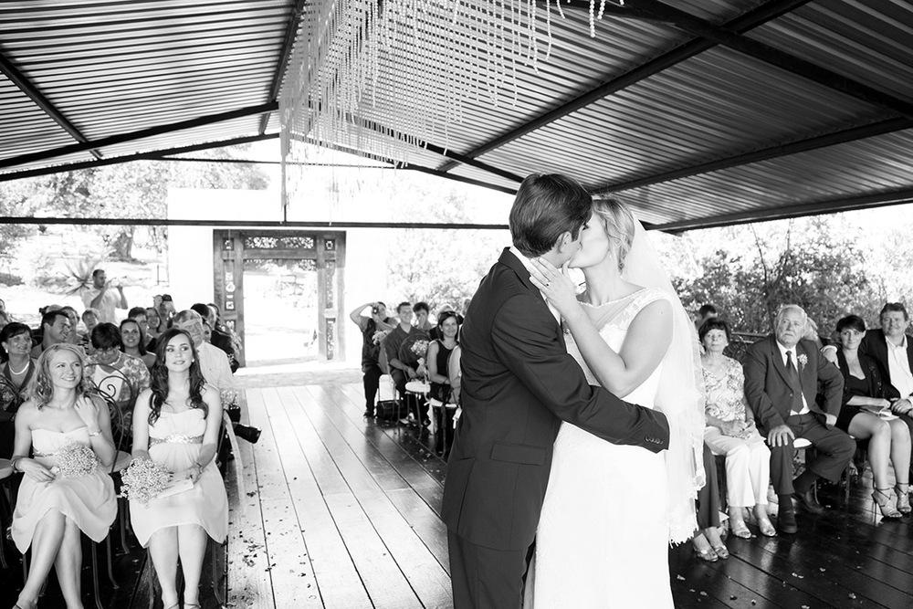 Johannesburg pretoria wedding photographer0051.jpg