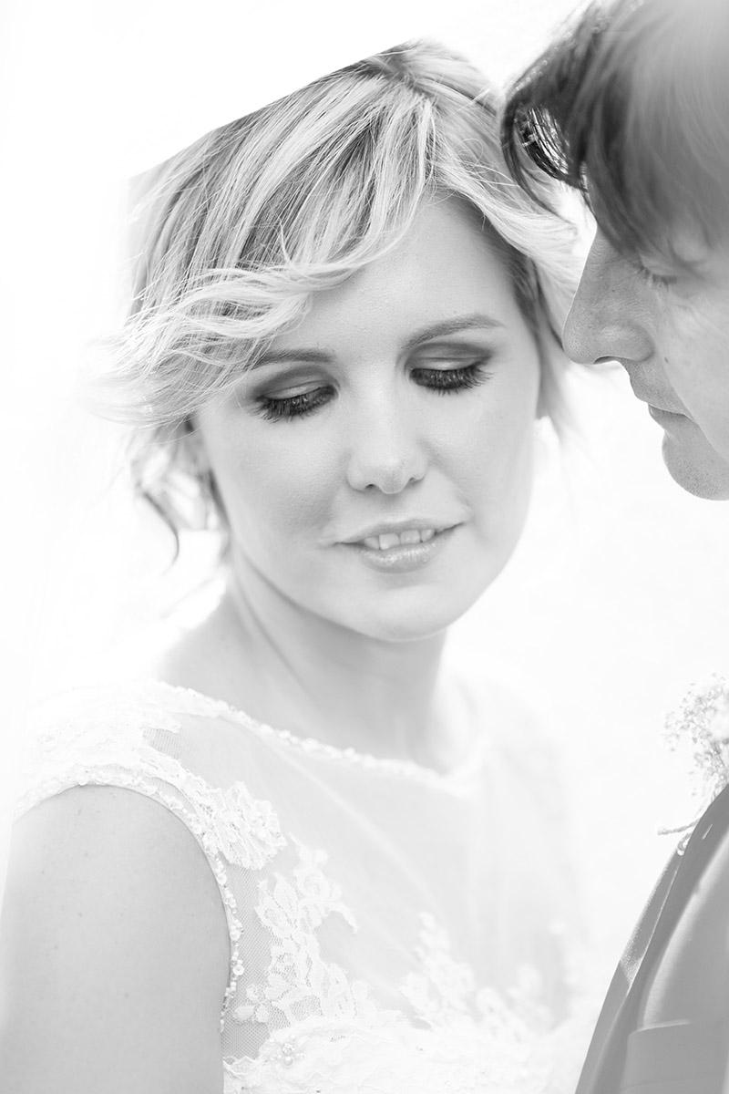 Johannesburg pretoria wedding photographer0054.jpg