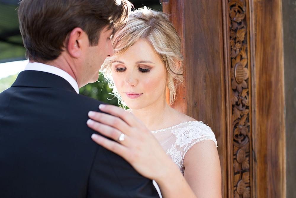 Johannesburg pretoria wedding photographer0056.jpg