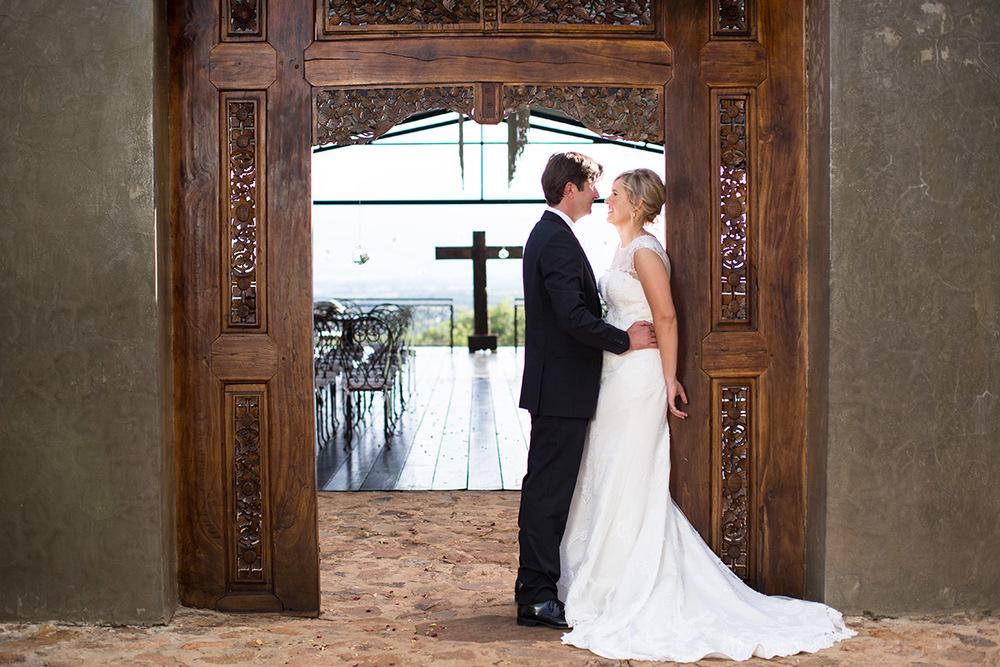 Johannesburg pretoria wedding photographer0055.jpg