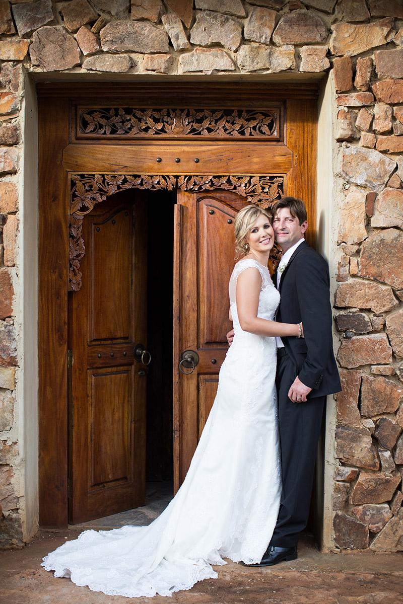 Johannesburg pretoria wedding photographer0057.jpg