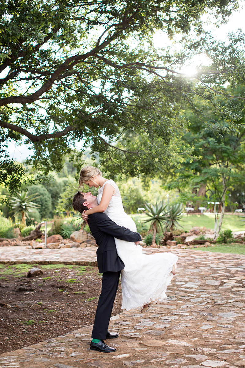 Johannesburg pretoria wedding photographer0058.jpg