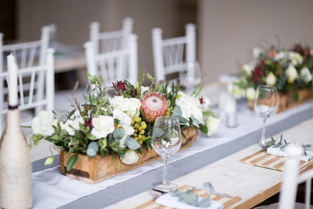 Clarens wedding0001.jpg