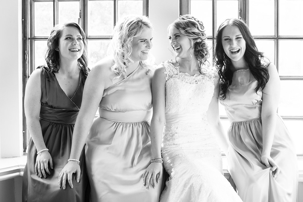Clarens wedding0006.jpg