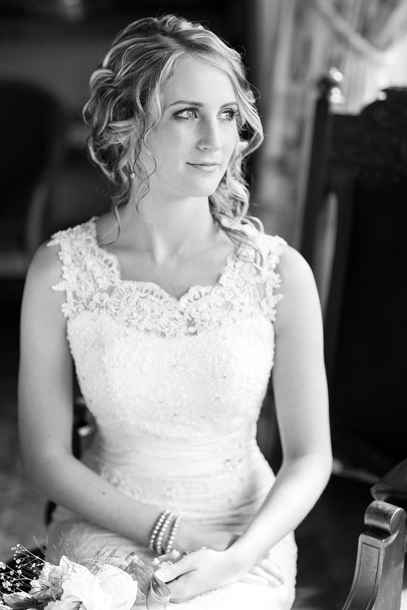 Clarens wedding0008.jpg