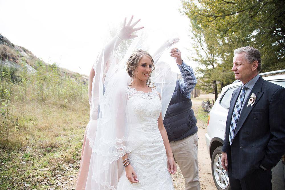 Clarens wedding0009.jpg