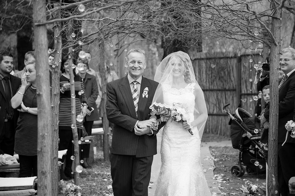 Clarens wedding0010.jpg