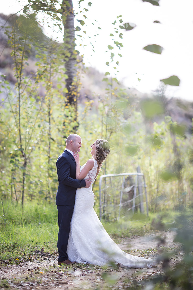 Clarens wedding0014.jpg