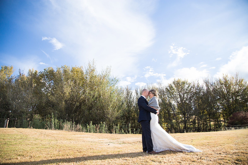 Clarens wedding0015.jpg