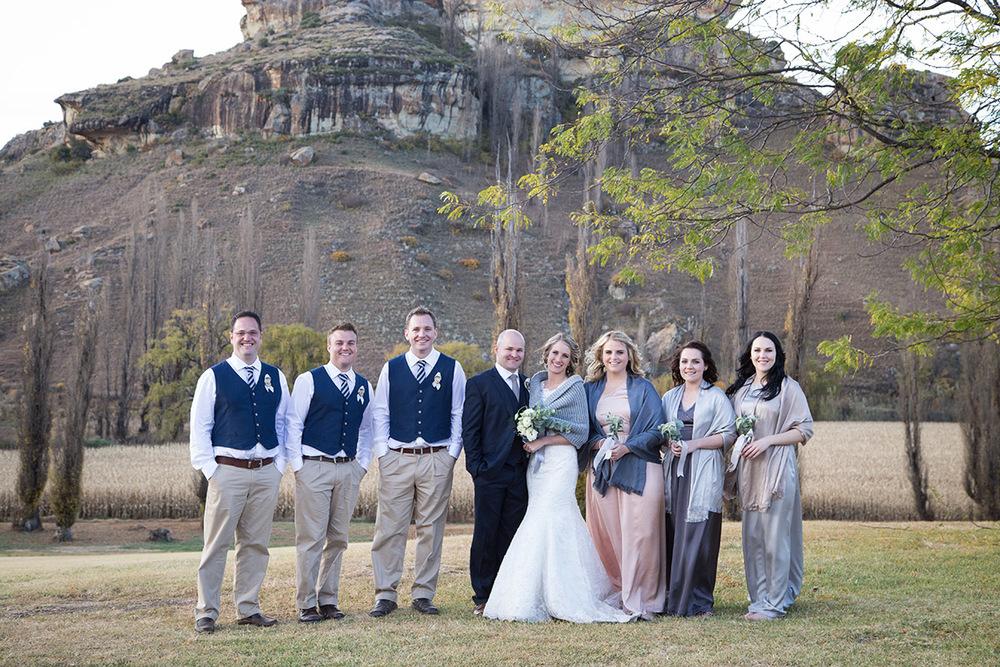Clarens wedding0016.jpg