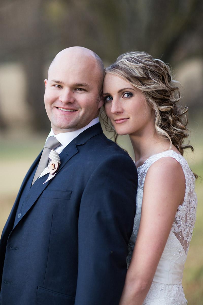 Clarens wedding0017.jpg