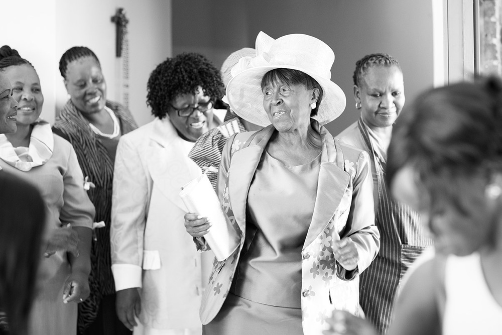 African wedding photography0015.jpg