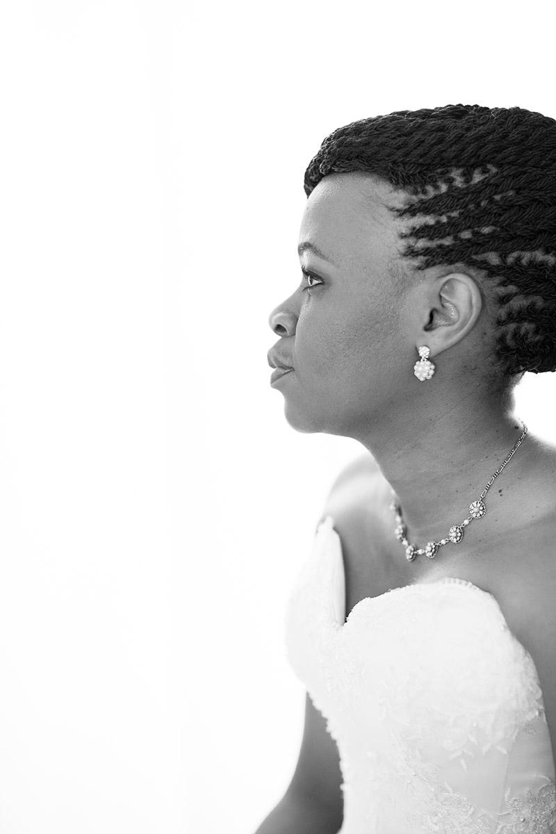African wedding photography0016.jpg