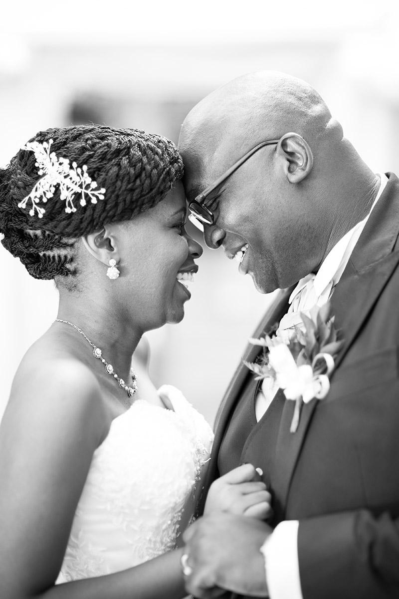 African wedding photography0018.jpg