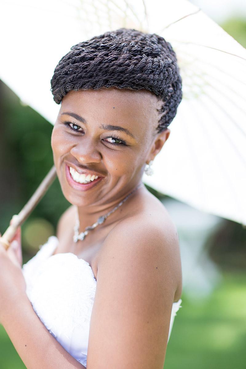 African wedding photography0019.jpg
