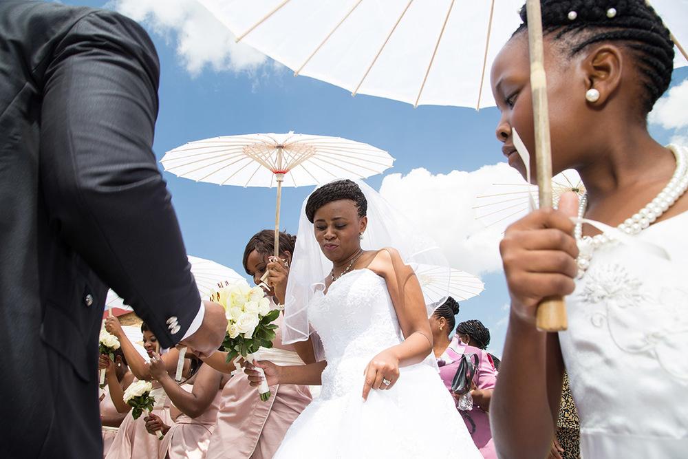 African wedding photography0017.jpg