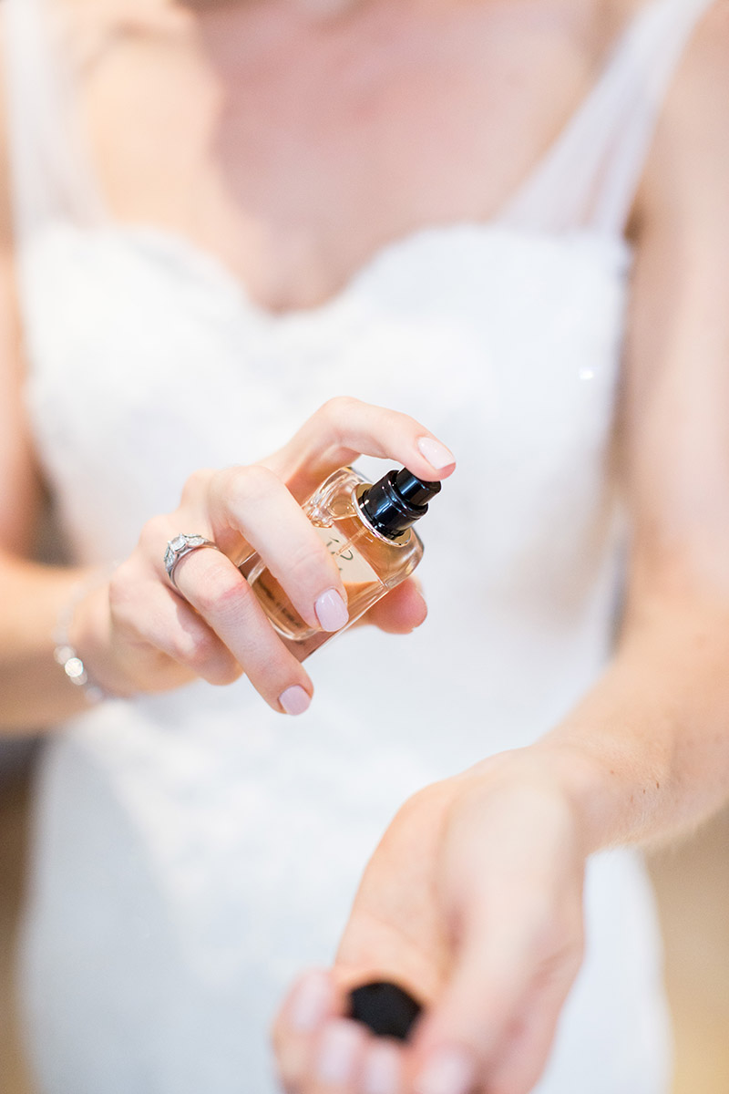 Gauteng wedding photographer0003.jpg