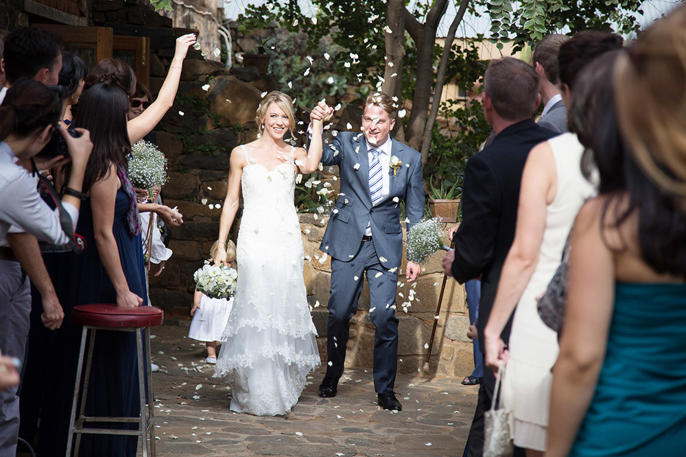Gauteng wedding photographer0006.jpg