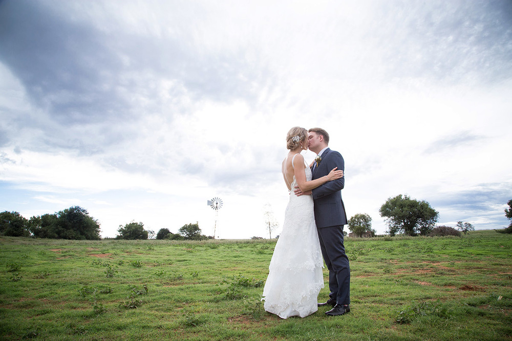 Gauteng wedding photographer0007.jpg
